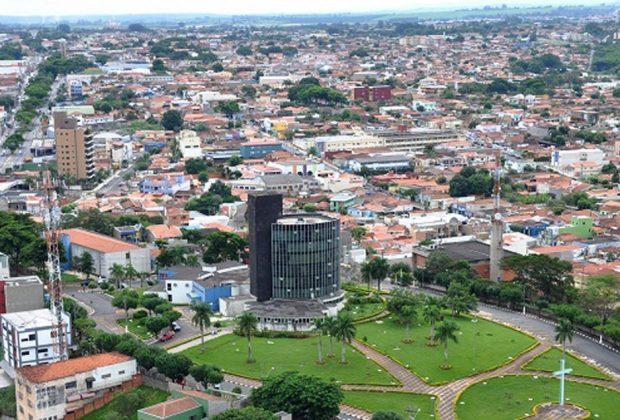 Prefeitura abre licitação para venda de lotes em M. Guaçu