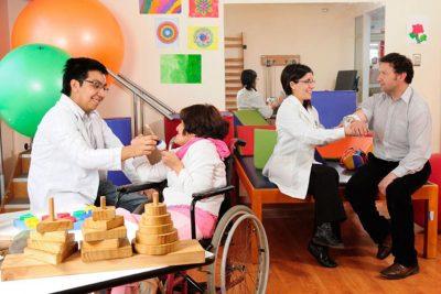 M. Guaçu: setor de Medicina Ocupacional da prefeitura muda de endereço