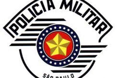 Nova Sede da Polícia Militar será inaugurada em abril