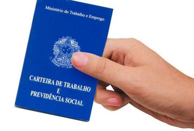 PAT Mogi Guaçu oferece vagas de emprego para seis áreas diferentes
