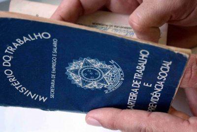 PAT de Amparo começa o ano oferecendo 15 vagas