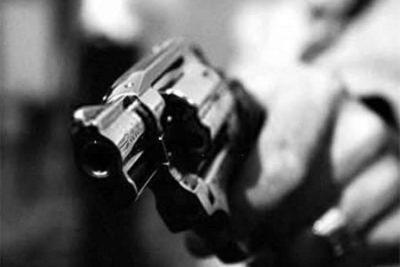 Artur Nogueira registra aumento nos casos de roubos e furtos