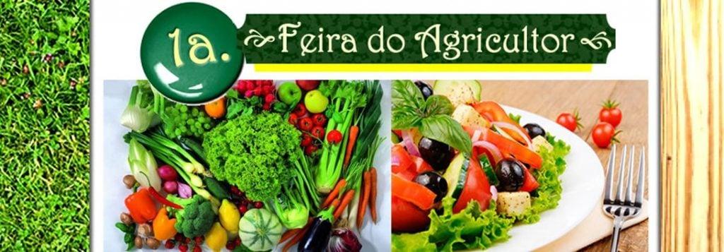 1ª-Feira-do-Agricultor-de-Engenheiro-Coelho-acontece-na-próxima-quinta,-12-de-maio