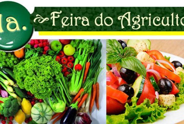 1ª Feira do Agricultor de Engenheiro Coelho acontece na próxima quinta, 12 de maio