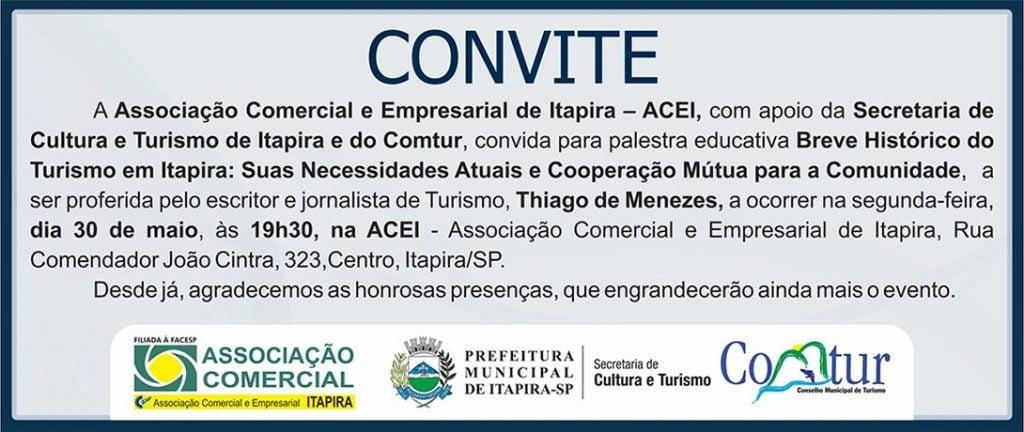 Convite-Palestra-Turismo-Thiago-de-Menezes