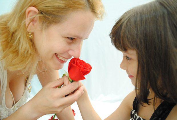 Flores aquecem a economia neste Dia das Mães