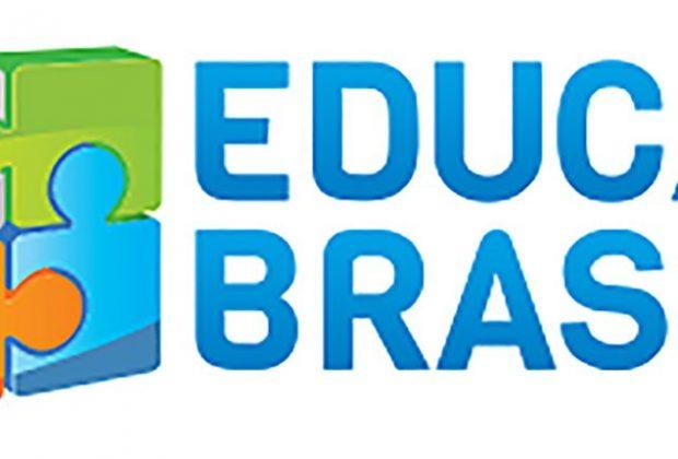Bolsas de estudo pelo Educa Mais Brasil estão disponíveis para Eng. Coelho