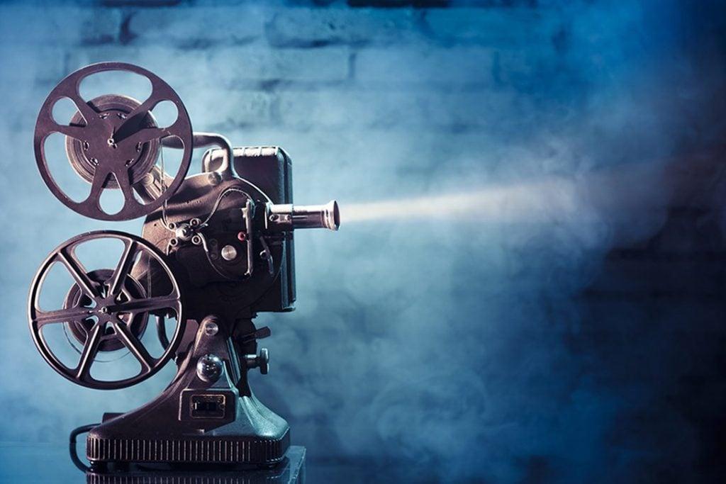 OFICINA-DE-cinema