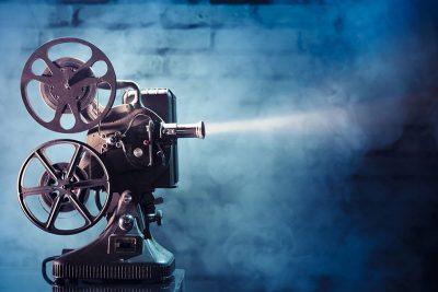 """Inscrições abertas para a oficina """"Aprendendo Estrutura Narrativa de Audiovisual Através de Curtas-metragens"""""""