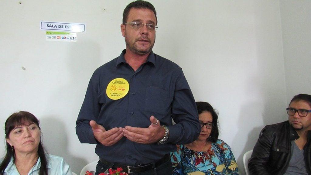 PSOL-(2)