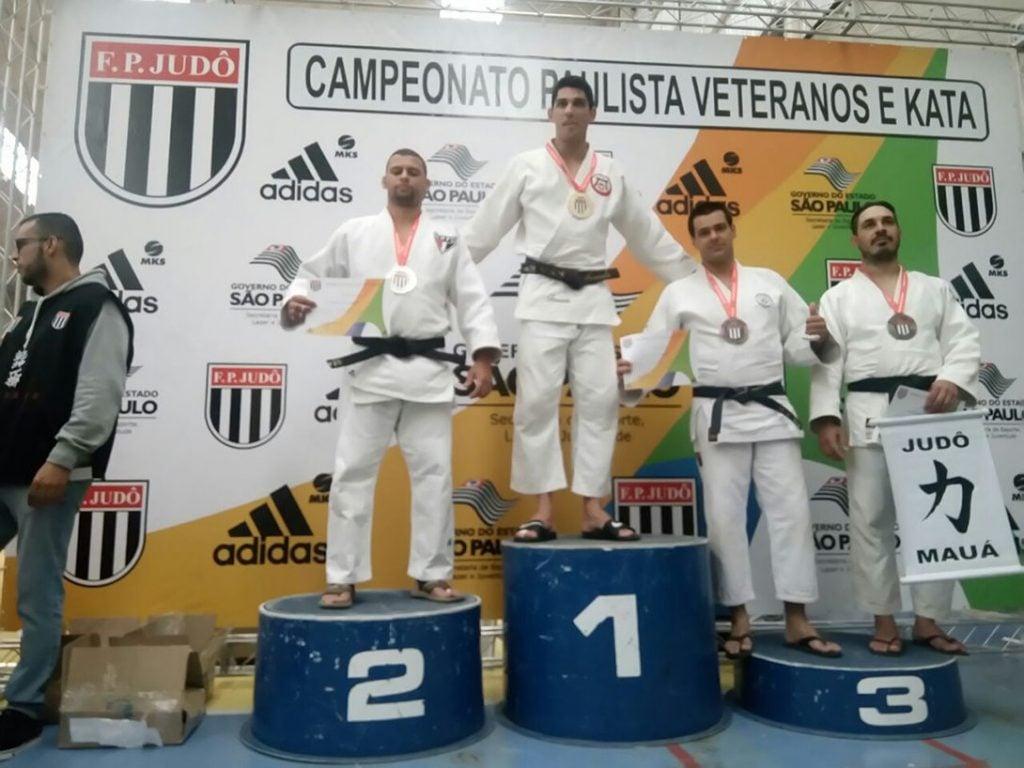Paulista-Master-3