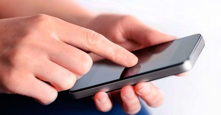aplicativo-celular3