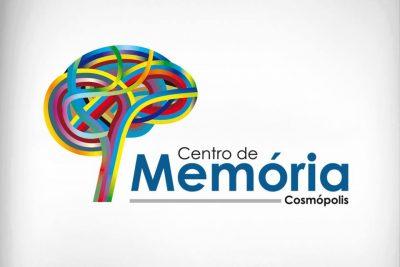 Curta-metragem cosmopolense é exibido no XIII Encontro de História Oral em Porto Alegre/RS