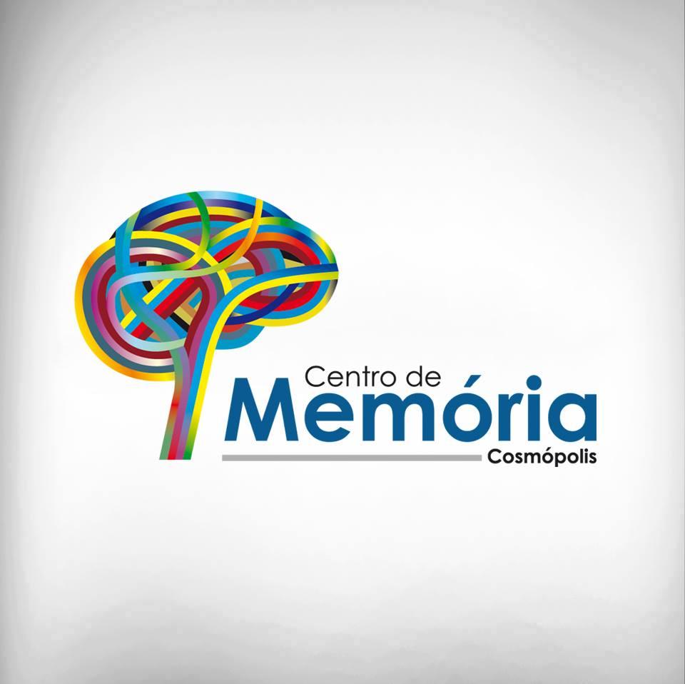 centro de memorias