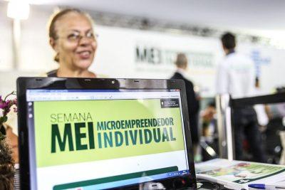 Microempreendedor deve enviar declaração anual até dia 31