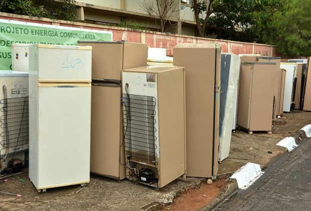 """""""Energia Comunitária"""" da Elektro chega ao chaparral e Santa Terezinha"""