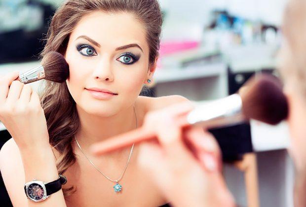 Prefeitura de Holambra abre inscrições para curso de auto maquiagem