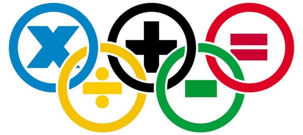 olimpiada-matematica