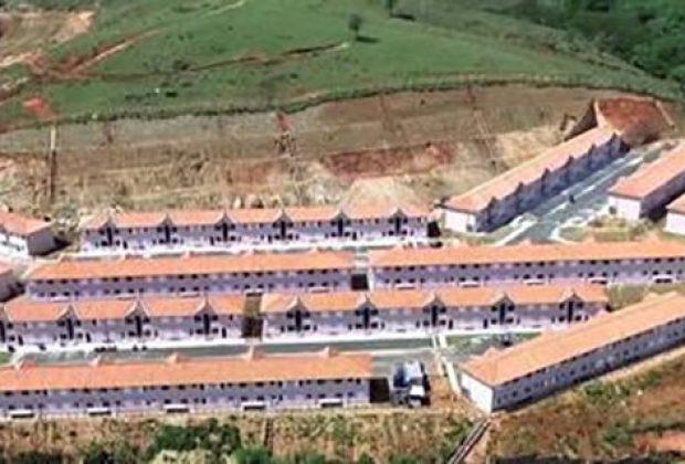 Prefeitura de Pedreira implanta Galeria de Águas Pluvais