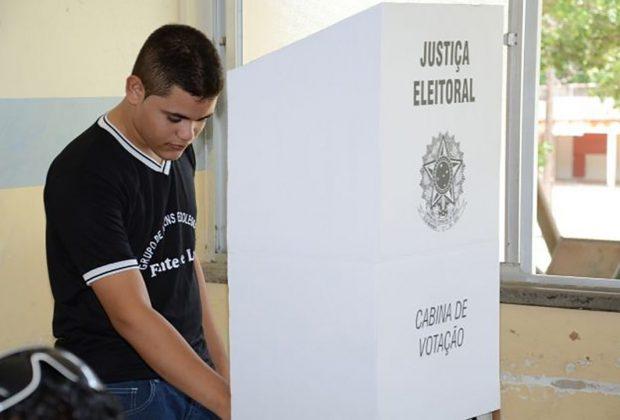 Candidatos a prefeito podem gastar até R$ 353 mil com campanha em Mogi Guaçu