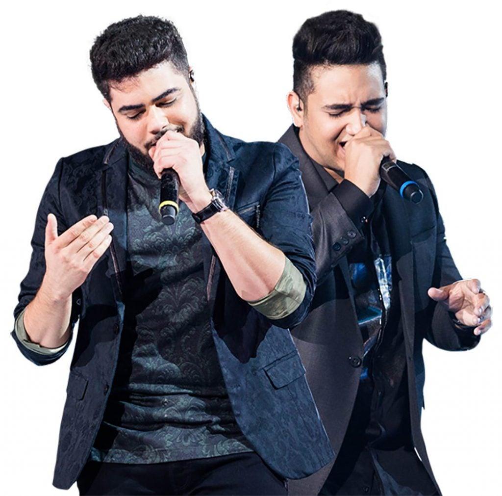 Foto---Henrique-&-Juliano-1