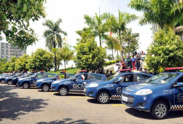 Guada Civil Municipal de Mogi Guaçu é 11ª em ranking de eficiência