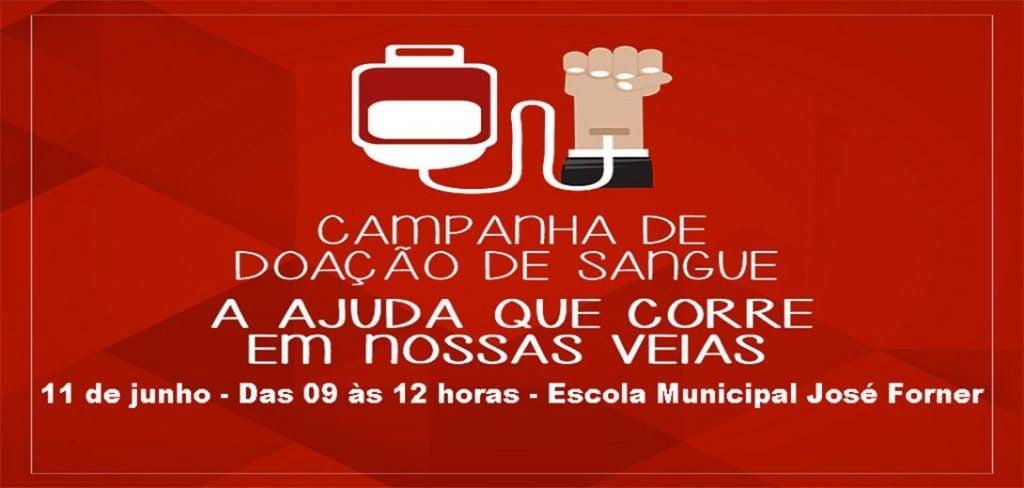 Prefeitura-de-Engenheiro-Coelho-realiza-Campanha-de-Doação-de-Sangue