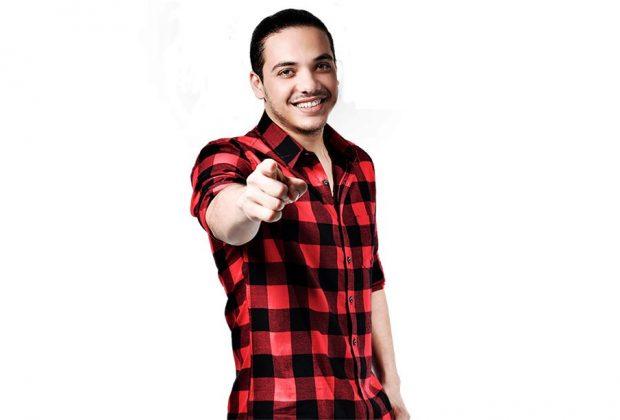 Wesley Safadão é a primeira atração confirmada do Jaguariúna Rodeo Festival
