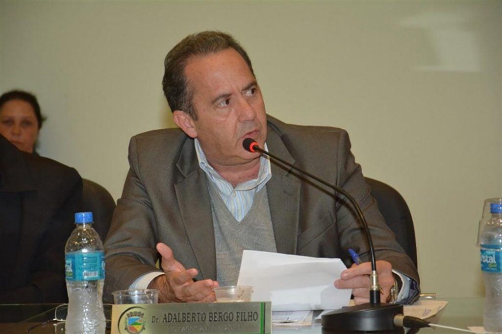Vereador-Adalberto-Bergo-Filho