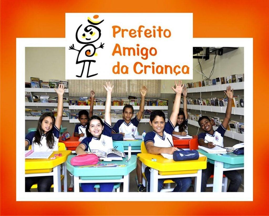 arte_prefeito_amigo_da_criança