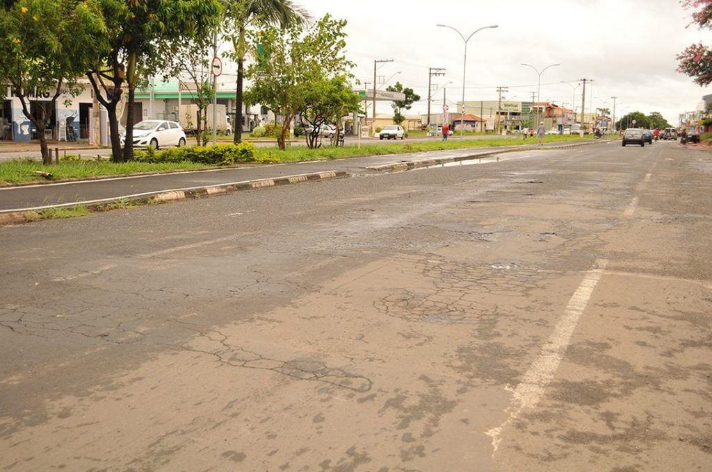avenidaguacu