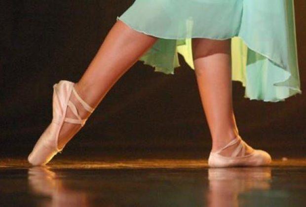 'Orfanato dos Sonhos' é tema de Festival de Dança em Pedreira