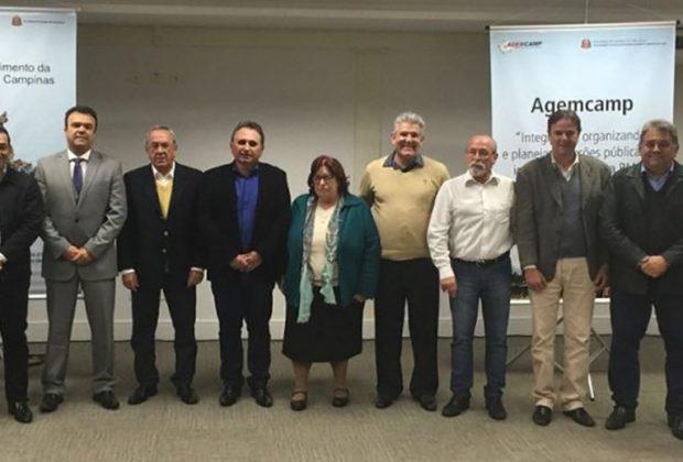 Prefeito Pedro Franco assina convênio para aquisição de viatura para a Defesa Civil