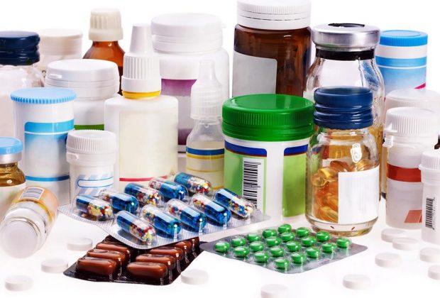 """""""Centro de Informação sobre Medicamentos"""", da FAJ, atende a comunidade"""