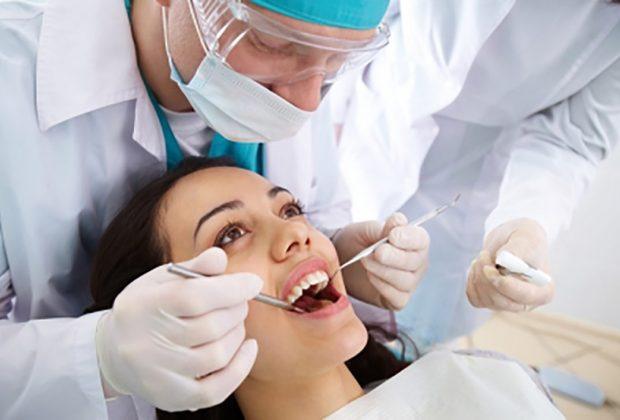 Centro Odontológico busca técnicos em saúde bucal para preencher 3 vagas