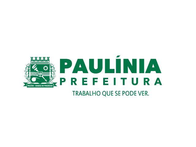 prefeitura_paulinia_02