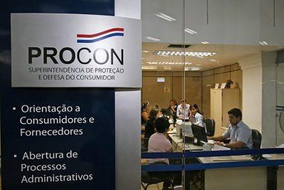 """PROCON Pedreira alerta sobre golpe do """"empréstimo fácil"""" pela internet"""