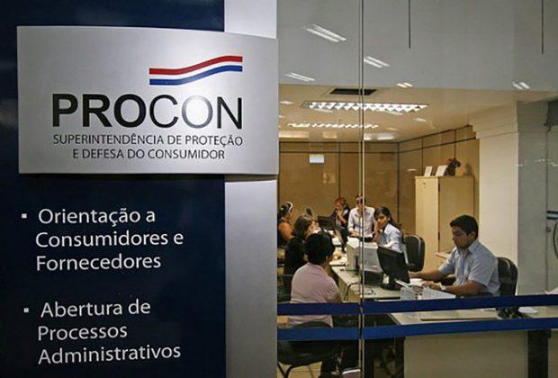PROCON restabelece plenamente serviço de atendimento ao público em M. Guaçu