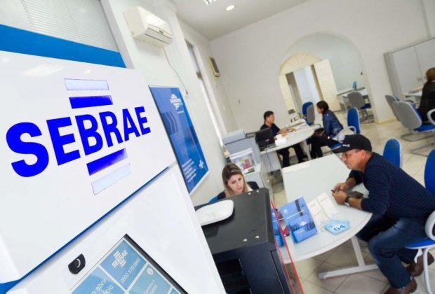 Sebrae de Artur Nogueira oferece oficina gratuita