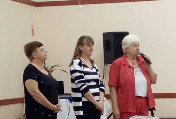 Associação Príncipe Bernardo realiza evento comemorativo em Holambra