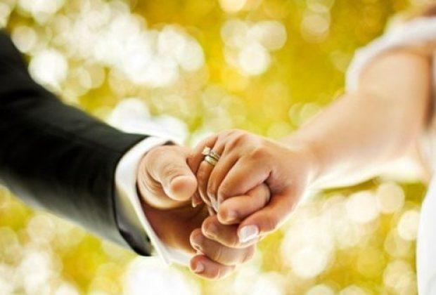Casamento Comunitário 2016 será realizado neste domingo, dia 31