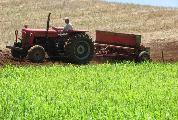 Evento comemora Dia do Agricultor em Artur Nogueira
