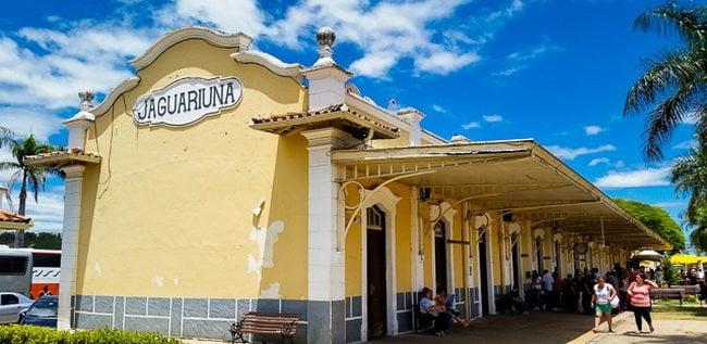 estacao-ferroviaria-jaguariuna