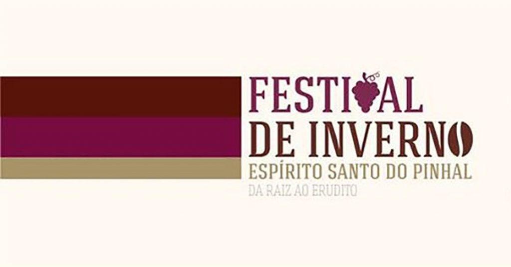 festivalinverno