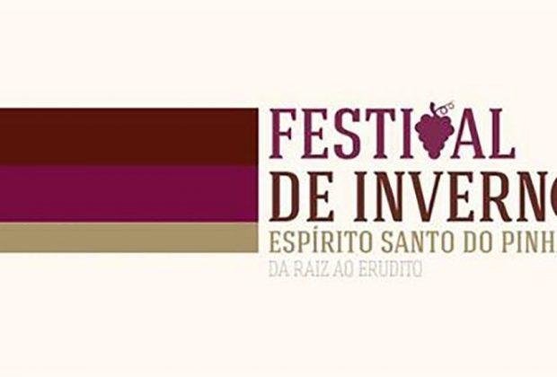 Festival De Inverno tem início esta semana em Espírito Santo do Pinhal