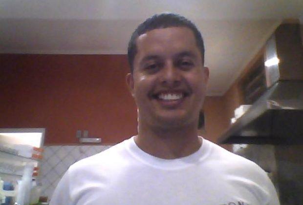 Corpo de comerciante morto em Artur Nogueira será enterrado neste domingo