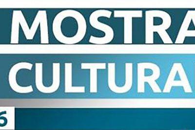 2ª Mostra Cultural acontece em Cosmópolis neste final de semana