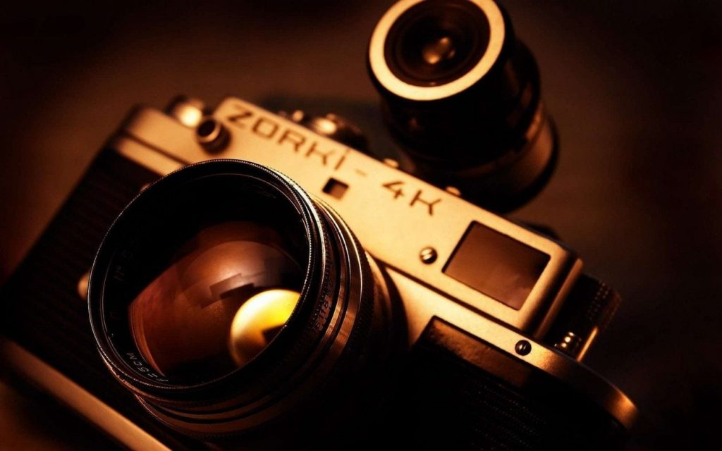 Zorki-4K-Camera-Widescreen-Wallpapers