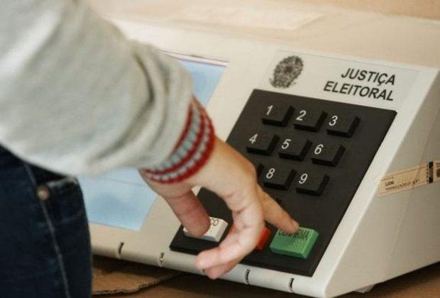 Corrida Eleitoral em Holambra começa hoje