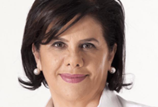 MPE impugna registro de candidatura de Margareti